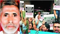 Dadri lynching: BJP mounts pressure on Akhilesh Yadav, demands withdrawal of ex-gratia to Akhlaq's family