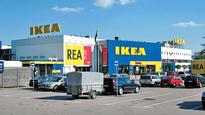 Ikea to invest Rs 3,000 cr in Gujarat, scouts for land in Ahmedabad & Surat