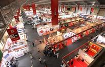 IMTMA organises Pune Machine Tool Expo