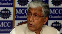 Tripura CM Manik Sarkar, Pakistan PM Nawaz Sharif are both anti-India: TMC