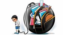 How will you implement school bag policy? Bombay High Court asks Maharashtra govt
