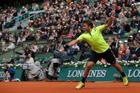 French Open round-up: Struggle for Stan Wawrinka, breeze for Kei Nishikori