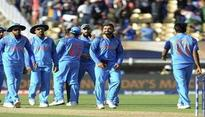 India vs West Indies 1st ODI: WI win toss, opt to bowl