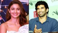 Gauri Shindes next with Shah Rukh Khan, Alia Bhatt to also star Aditya Roy Kapur, Ali Zafar and 2 others