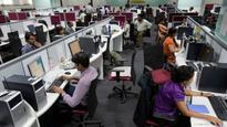 Warning bells for IT industry: Entire BPO work can be fully automated, says Infosys COO