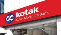 No credit exposure, pending litigation against Kothari: Kotak Mahindra Group