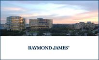 Analysts at Raymond James Lowered Canyon Services Group Inc (TSE:FRC) from Strong Buy to Outperform Rating Keeping $5.50 Target Price per Share