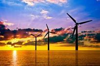 DOE Sets New Clean Energy Loan Application Deadlines