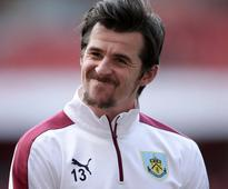 Joey Barton's Words Of Encouragement For Jeremy Corbyn