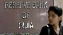 RBI permits 100% FDI in more financial services
