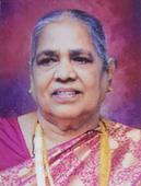 Mercine Pinto (78), Adumaroli, Bajjodi, Mangalore