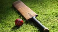 Arvind bags seven in big win