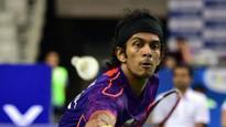 Korea Open: Indian challenge ends as Jayaram goes down fighting in quarterfinals