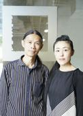 Chinese-Japanese couple promote contemporary photography