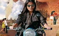 From Rab Ne Bana Di Jodi to Sultan, how Anushka Sharma charted incredible Bollywood journey