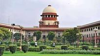 SC/ST Act: Government to file review petition against Supreme Court order today