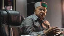 Himachal Pradesh polls: How Virbhadra Singh has brought Congress back in the game