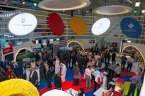 DPG Reports Strong Investor Interest at Arabian Travel Market 2013