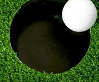 Golf tournament for merchants and bankers to tee off on January 27