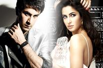 Why Ranbir Kapoor Never Wants To Work With Katrina Kaif Again?
