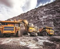 Hike in coal prices likely to impact secondary steel makers, says Icra