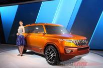 Hyundai MPV (Ertiga-rival) project relegated to back burner