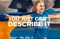 Ogilvy Brazil & Coca-Cola Get That 'Gold Feeling' for the Rio 2016 Olympics