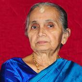Mumbai: 'Vanitha Rathna', 'Gokula Rathna', Gururaj Acharya passes away