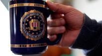 Big brother alert: 'Rule 41' change allows FBI 'mass surveillance