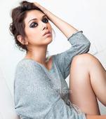 Aditi Rao Hydari looks romantically beautiful in the new song of her film - News