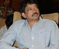 Government preview:  Ram Gopal Varma portray Dawood Ibrahim, Chota Shakeel, Abu Salem's story