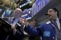 US STOCKS SNAPSHOT-Wall St opens lower as U.S. employment gains drop