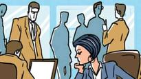 WEF Gender Gap index: India slips 21 slots to 108, ranked behind China and Bangladesh