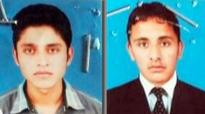 Indian efforts to involve Pakistani schoolboys in Uri attack fail