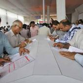 One year on, I-T grievance redressal initiative fails to fulfil PM Modi's vision