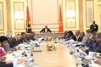 National development fund project under debate