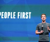 Facebook is going to start showing you more posts from your friends again (FB)