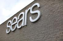 With Sears' future in doubt, vendors begin pulling back