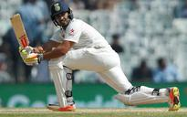Cricket was in my son's blood since he was 10-years-old: Karun Nair's father