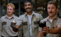 Super Troopers 2 Continues To Move Toward Release With A Brand New Poster