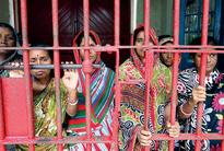 As Assam begins rounding up illegal Bangladeshis, a new crisis brews