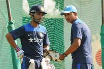 India in Zimbabwe: Railways cog in Team India wheel