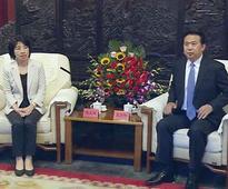 Taipei, Beijing to jointly probe cross-border fraud rings