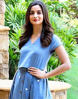 #MumbaiRains: 'Stay safe,' says Bollywood