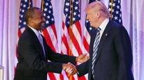 Trump cabinet: Ben Carson nominated for housing secretary