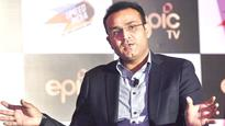 IPL 2018: Will get money's worth if Gayle, Yuvi can win even two games for KXIP, says Sehwag