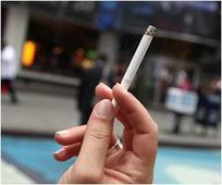 Global Health Advocates Discuss Strategies to Reign in the Threat of Tobacco Companies