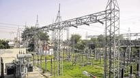 Power crisis averted, NTPC, discoms told to work on plan to clear dues