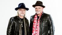Aerosmith's Brad Whitford Releasing New Album with Ex-Ted Nugent Singer Derek St. Holmes in June