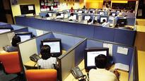 Cyber Cell busts illegal call centre duping US nationals